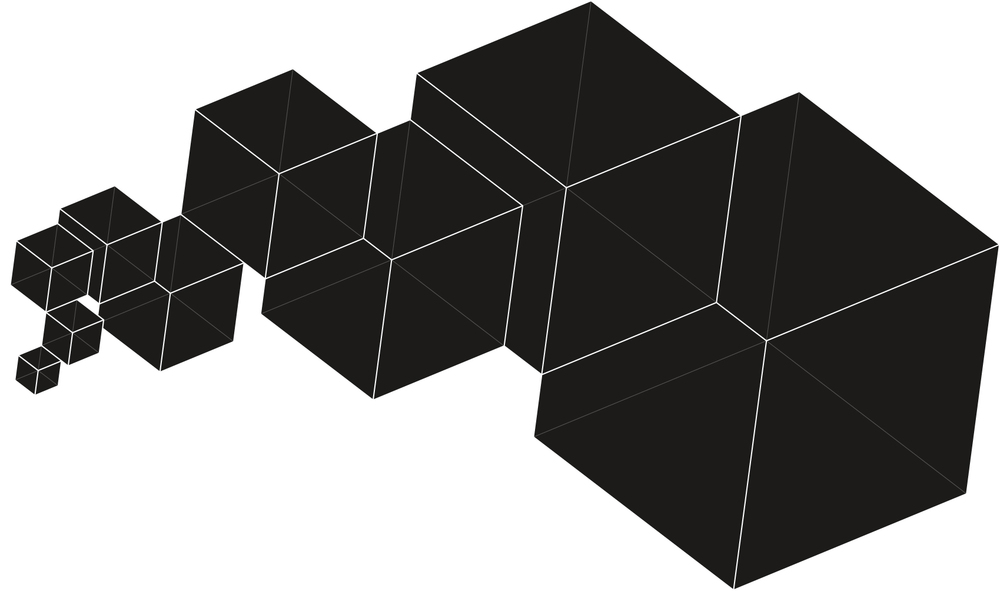 HEXAGONS_09.jpg