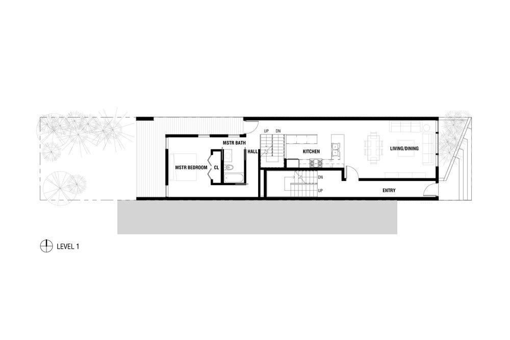 14011_1436 Cadwallader St - FLOOR PLAN01_resized.jpg