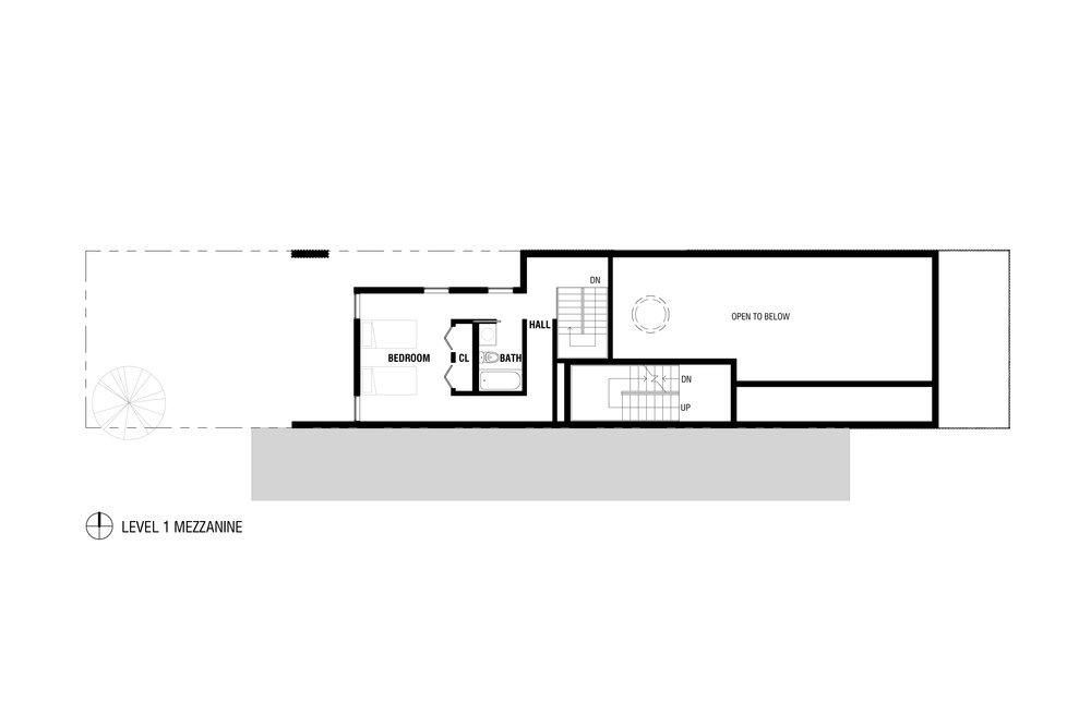 14011_1436 Cadwallader St - FLOOR PLAN01M_resized.jpg
