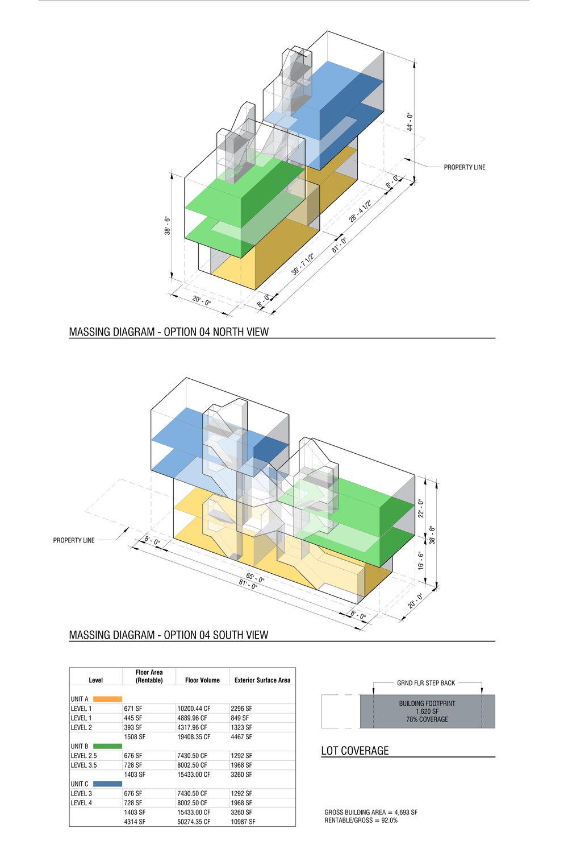 HSA_Diagram-04_resized.jpg
