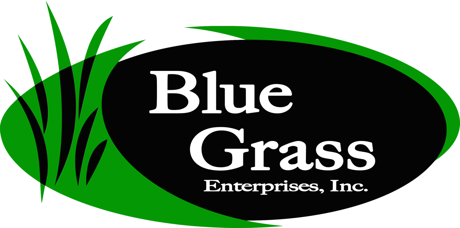 Blue Grass Enterprises