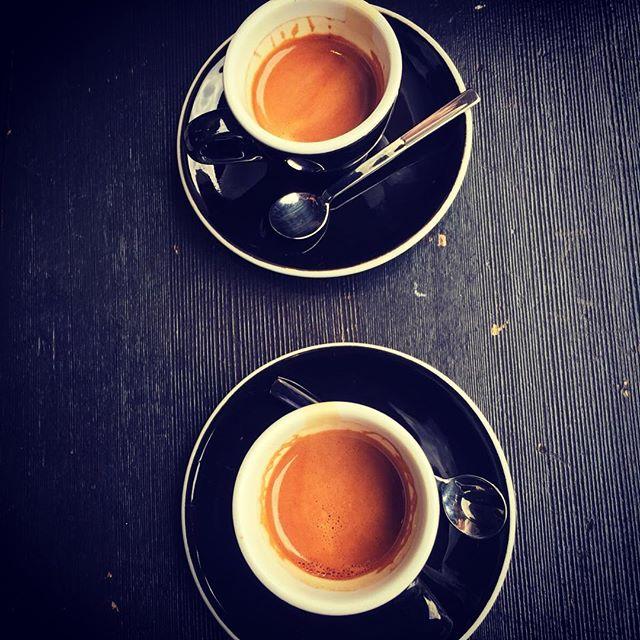 Coffee #Tokyo