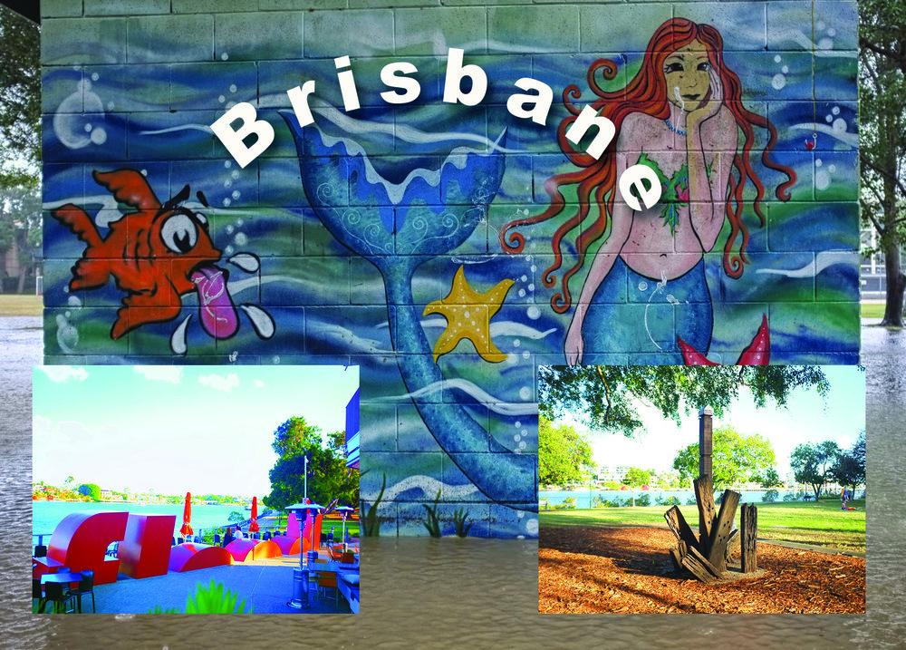 Brisbane_1_final.jpg