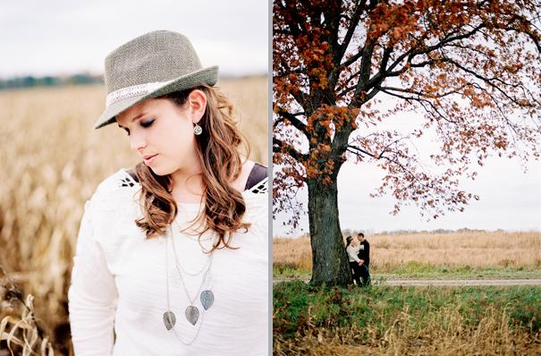 WarsawINWeddingPhotographer_4.jpg