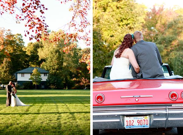 Winona Lake, IN Wedding Photography by Naomi & Sam Karth, www.thekarths.com