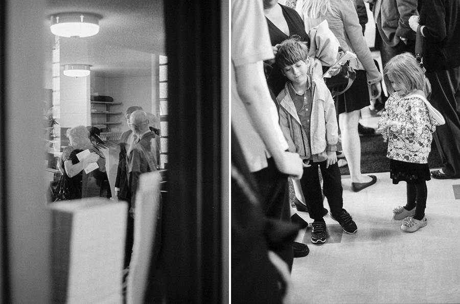 Film Photography by Naomi Karth, www.thekarths.com