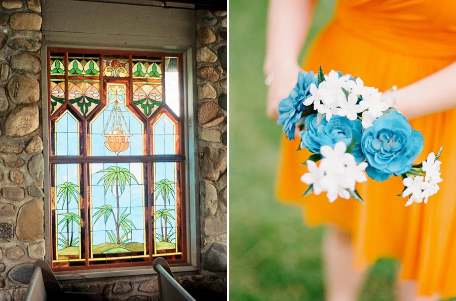 Warsaw IN Wedding Photography by Naomi & Samuel Karth, www.thekarths.com