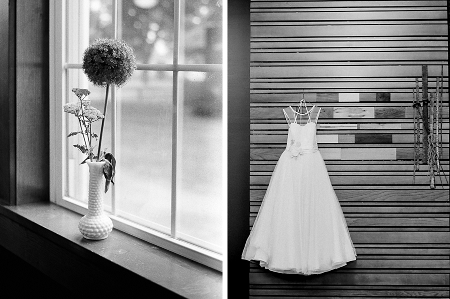 Goshen IN Wedding Photography by Naomi & Sam Karth www.thekarths.com