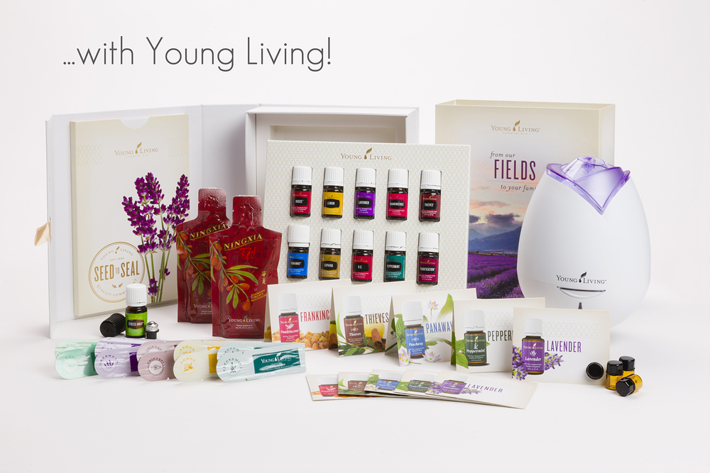 KarthScentsNaomi&SamKarth7YoungLiving.jpg