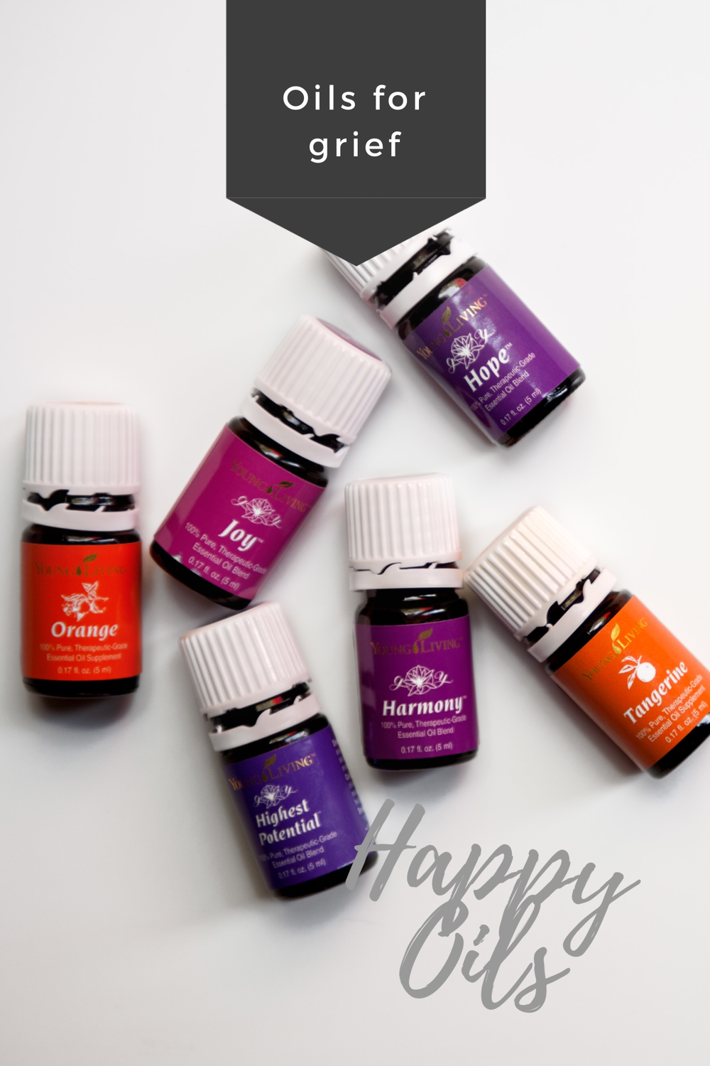 Essential Oils for Grief- Citrus oils to help you feel well, and the emotional blends to help you overcome and accept.   Karth Scents, Naomi & Samuel Karth, Warsaw IN Young Living Essential Oils
