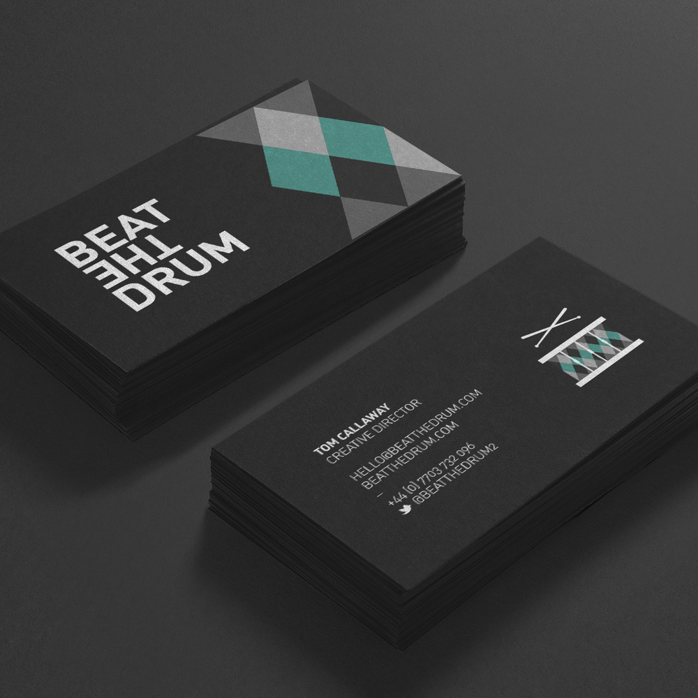 Business Cards Black crop 2.jpg