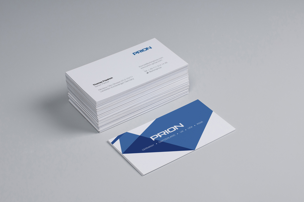 Business Card 1.jpg