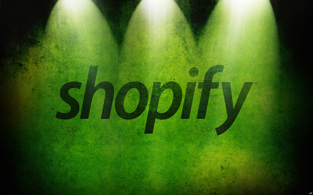 In this blog post we review Shopify, the popular online-store building tool.