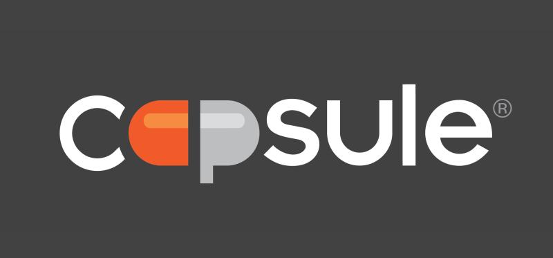 capsule-logo.png