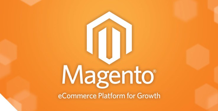 Magento go is shutting down