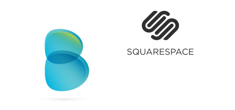 Bigcommerce vs Squarespace
