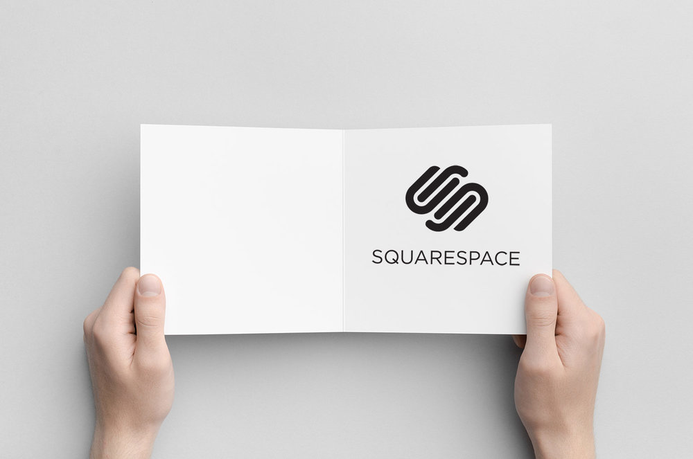 Squarespace Setup - a new service from Style Factory