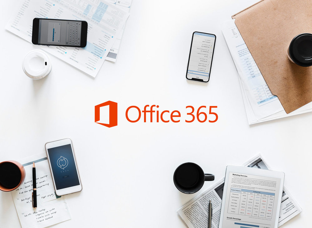 New Office 365 Setup Services Available From Style Factory U2014 Style Factory