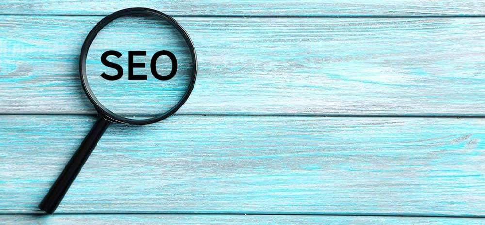 Six Simple Ways to Make your Site More Visible in Google Search