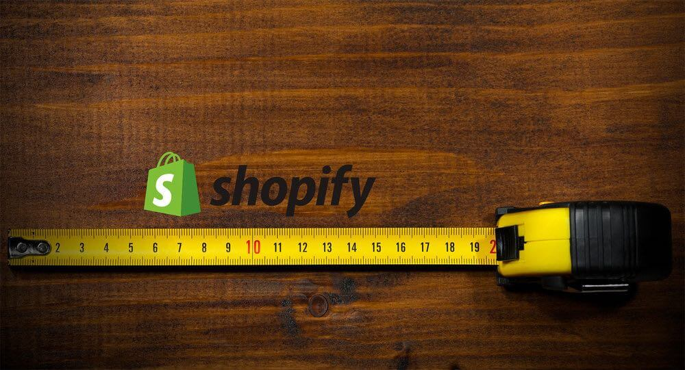 Shopify Fees (2019) - A Guide to Shopify Pricing   Which