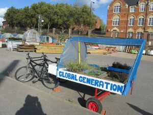 Global Gen Bike.JPG