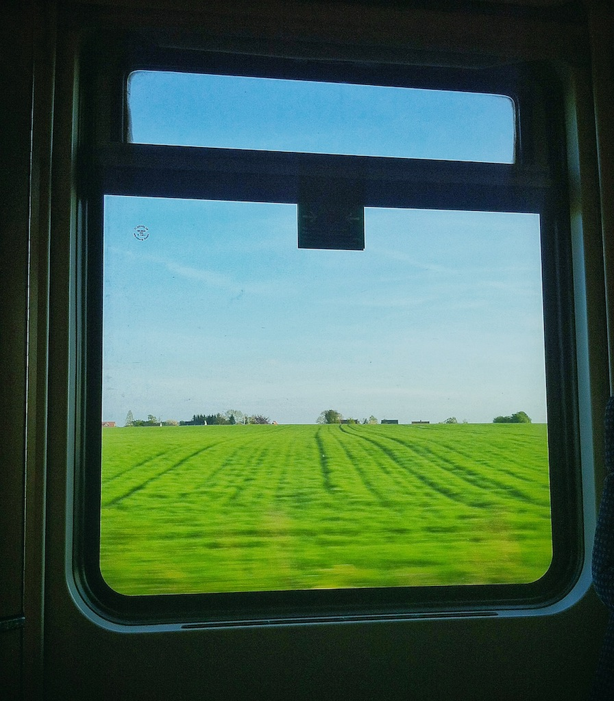 City Nightline train window.jpg
