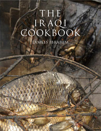 Iraqi Cookbook.jpg