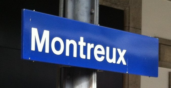Montreux sign.JPG