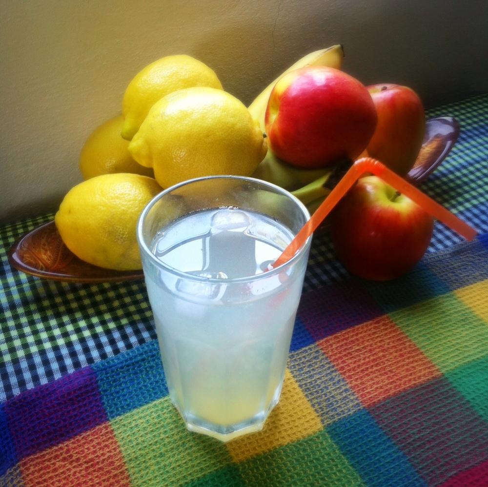 Limonata.JPG