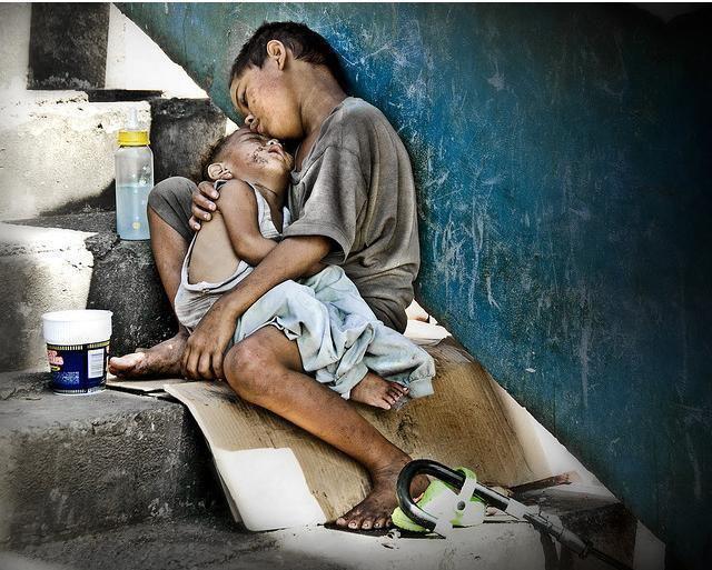 Street children.jpg