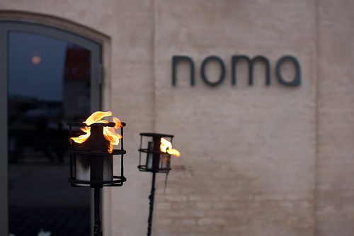Noma Picture - Andy Delcambre.jpg