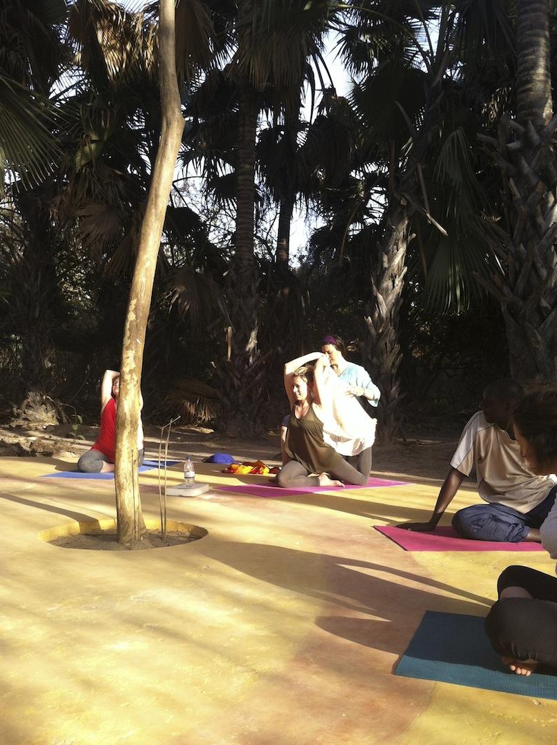 Sandele Yoga.jpg