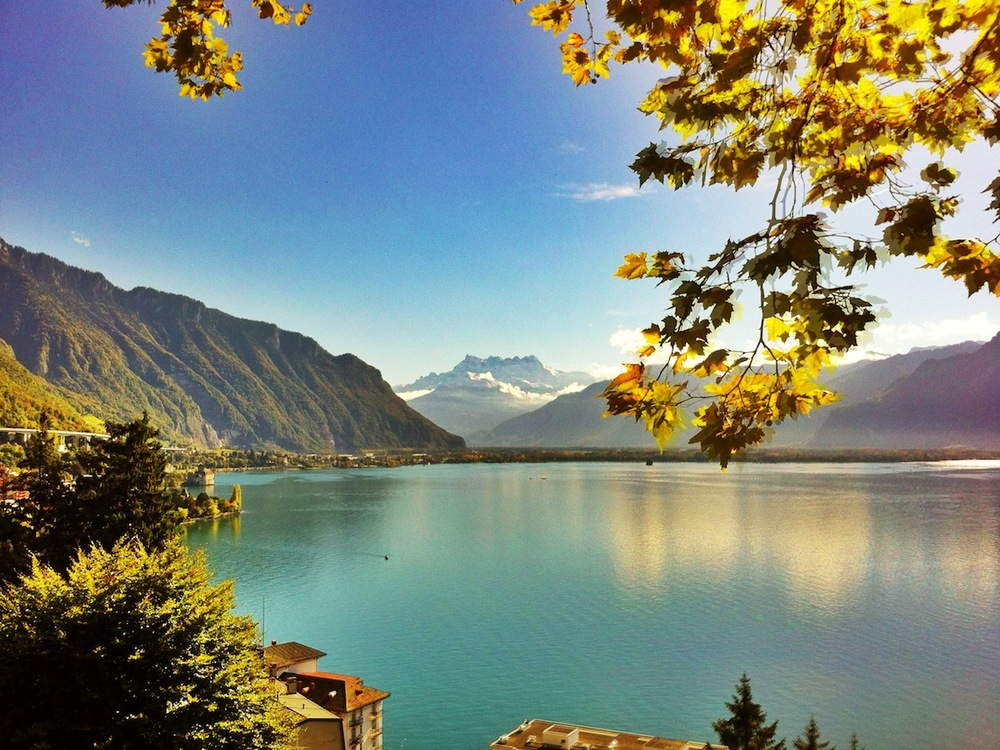 Montreux Epic Expanse.JPG