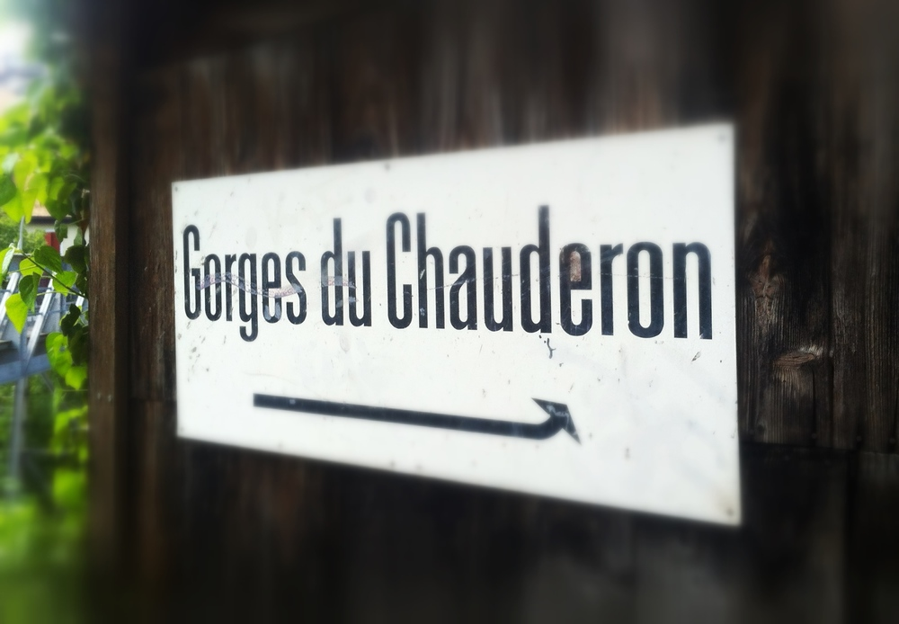 Gorges du Chauderon.jpg