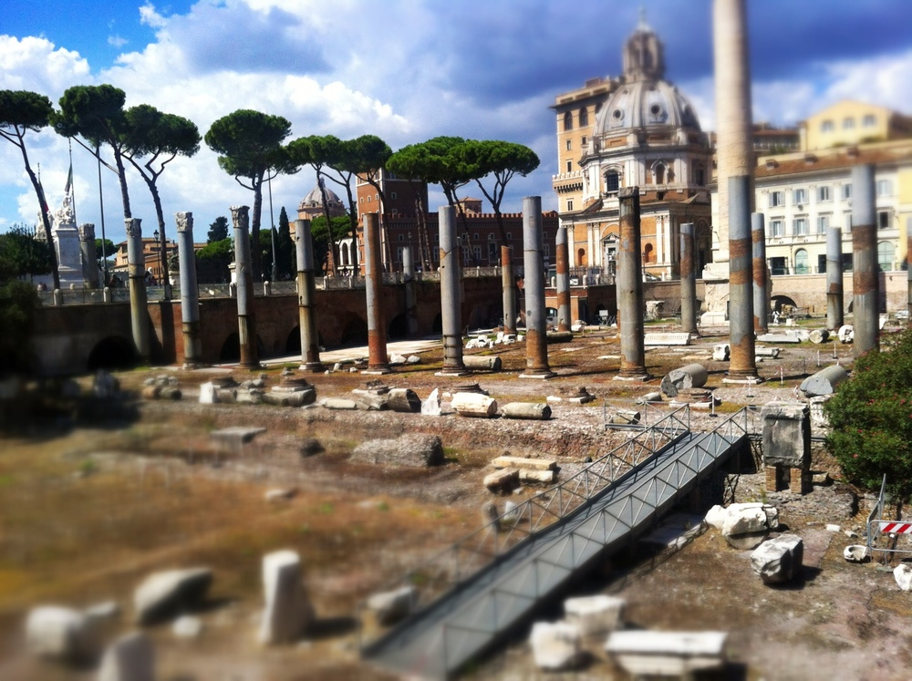 Rome Main.JPG