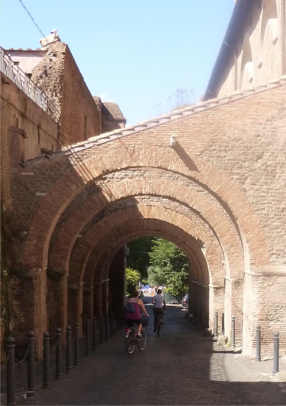 Rome by bike 1.jpeg