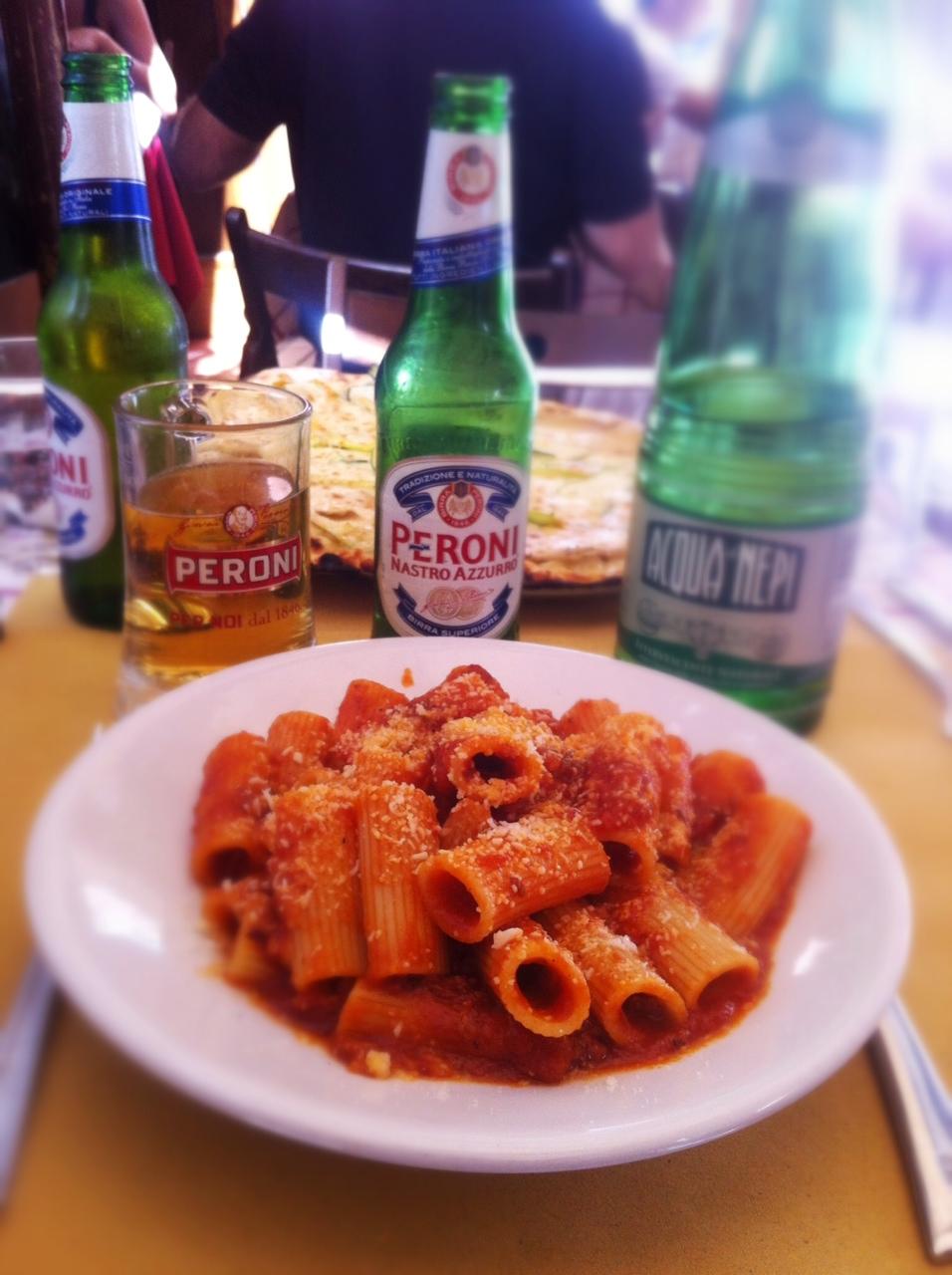 Rome pasta.JPG