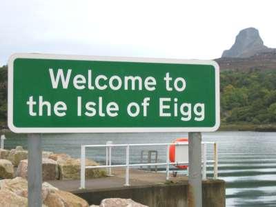 Isle of Eigg.jpeg
