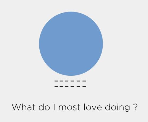 mostLoveDoing.jpg