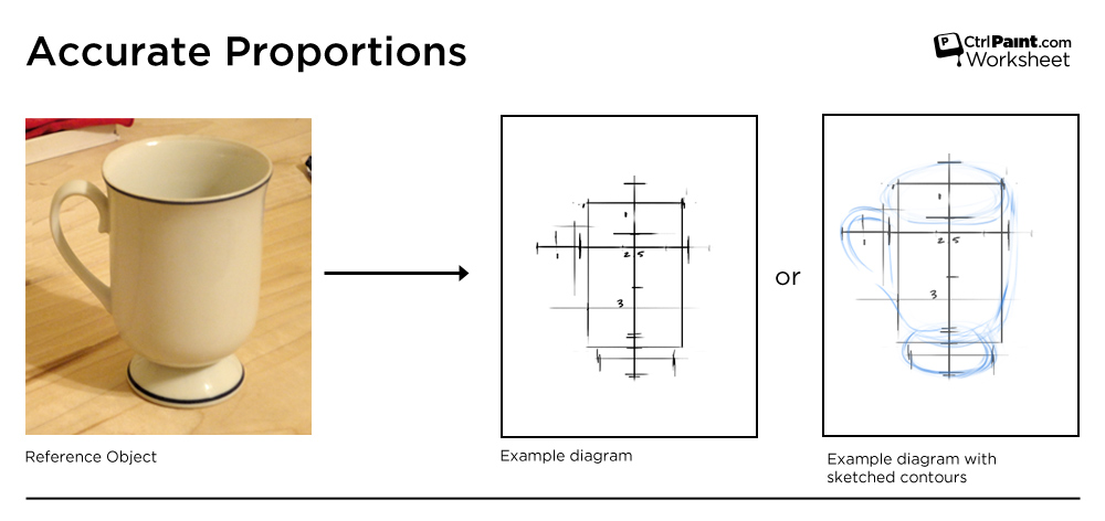 proportion_assignmetn.jpg