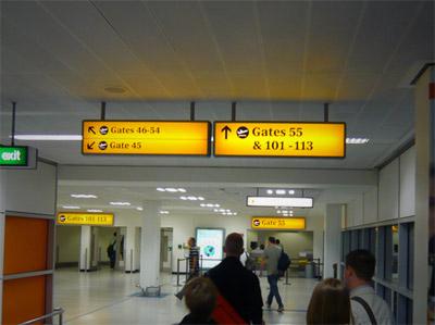 airportSignage.jpg