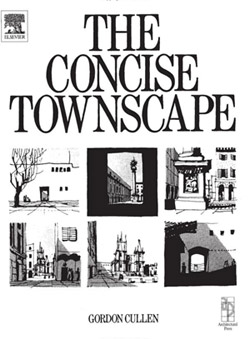 townscape.jpg