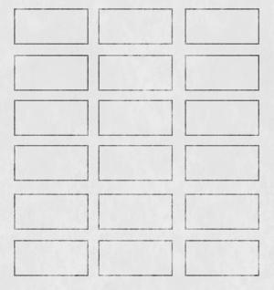 thumbnail_grid.jpg