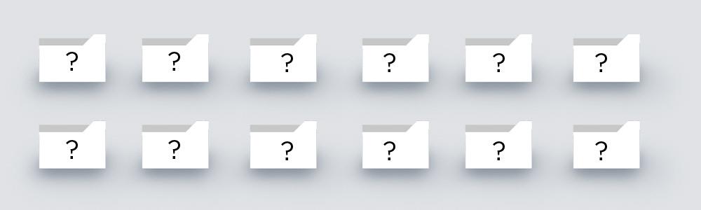 mystery_folders.jpg
