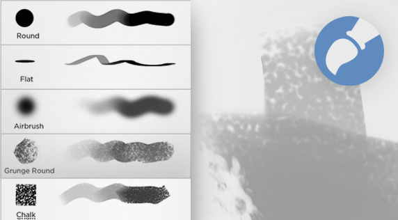 custom_brushes.jpg
