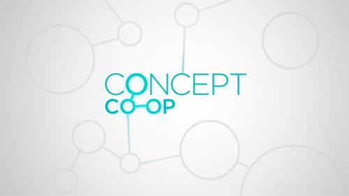 concept_coop_logo.jpg