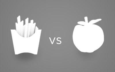 junk_vs_food.JPG