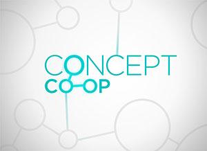 conceptCoop.jpg