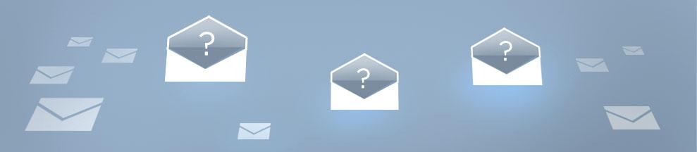 questions_header.jpg