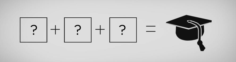 design_part_1.jpg